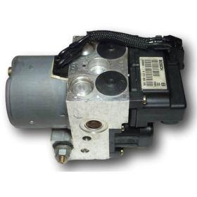 ABS PUMP UNIT Alfa Romeo GTV 46733919 Bosch 0265216781 0273004495