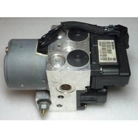 ABS PUMP UNIT ALFA ROMEO GTV LANCIA THEMA FIAT Barchetta Bosch 0265204001 0273004079