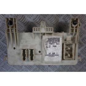 Fusible module unit box Ford FORD Focus C-Max 4M5T-14A073-DF 4M5T14A073DF