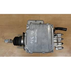 ABS pump unit LEXUS / TOYOTA RAV4 V 47210-42201 47270-47030