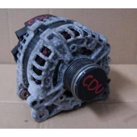 Alternateur 150A Audi 059903018S 059903018SX