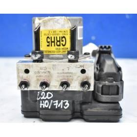 Bloc ABS HYUNDAI I20 II 58900-C8750 61589-45200 C8589-20550 58920-C8250