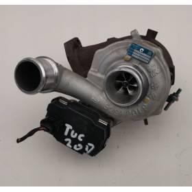 Turbo 1L9 TDI 038253056F 038253010Q 038253016S