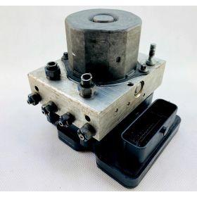 Bloc ABS FORD TRANSIT CUSTOM BK31-2C405-CC Bosch 0265956061 0265243161