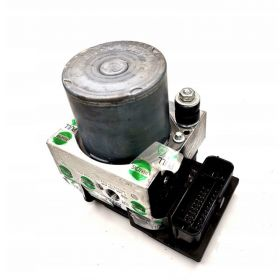Bloc ABS Iveco Daily 504346584 Bosch 0265232413