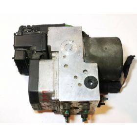 ABS Steuergerat Hydraulikblock SAAB 9-5 ref  5392774 Bosch 0273004701 0265202520
