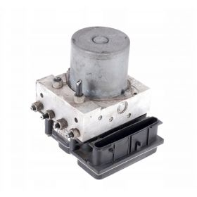 Abs pump unit SAAB 9-5 OPEL VECTRA Bosch 0265950538 0265234430