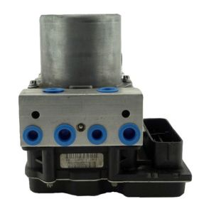 ABS pump UNIT Iveco Daily 504346588 Bosch 0265900372 0265233375