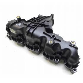 Collecteur / Ajutage d'admission Audi / Seat / VW / Skoda ref 03L129711AN / 03L129711AN / 03L129711BC