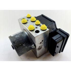 ABS Steuergerat Hydraulikblock DSC MINI COOPER R56 6784579-01 15803813 54084496B