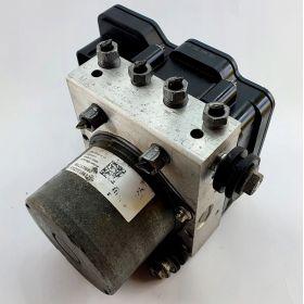 ABS PUMP UNIT OPEL CROSSLAND 3648036 Bosch 0265258361 0265956240