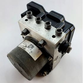 POMPA ABS OPEL CROSSLAND 3648036 Bosch 0265258361 0265956240