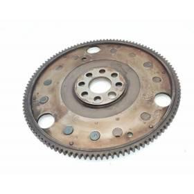 Volant moteur / Disque entraineur BMW E34 E36 E38 E39 2,5TD 2246487 11222246487 RAG56714 ***