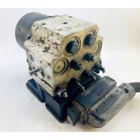 ABS PUMP UNIT OPEL VIVARO RENAULT TRAFIC  EBC430EV TRW 13509005M RENAULT 13664105 54084684B