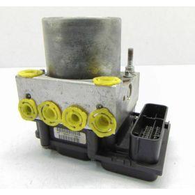 BLOC ABS CITROEN BERLINGO III PEUGEOT 308 9660107180 Bosch 0265232439 0265800884