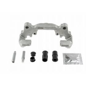 Chape avant / Support d'étrier pour Audi / Seat / VW / Skoda 1K0615125B