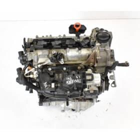 Moteur  VW Touran 1L4 TSI 160 cv type CAVB CAVC
