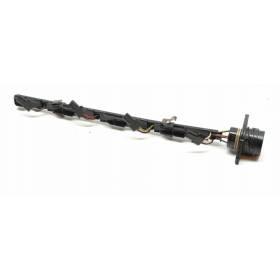 Faisceau câble adaptateur pour système injection/ injecteur pompe 1.9 2.0 TDI 2.0 SDI ref 038971803 038971600
