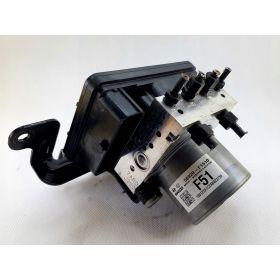 ABS PUMP UNIT HYUNDAI TUCSON / KIA SPORTAGE 58920-D7940 80BH6013R112