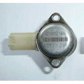 Gyroscope / capteur à effet gyroscopique / convertisseur crémaillère avec servotronic BMW X5 E70 X6 ref 3210-6788211 +++