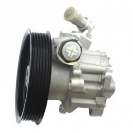 VANE PUMP / HYDRAULIC PUMP / ELECTRIC MOTOR / OIL CONTAINER
