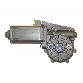 WINDOW REGULATOR MOTOR / DOOR CONTROL UNIT / WINDOW REGULATOR UNIT