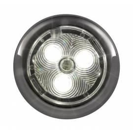 ECLAIRAGE INTERIEUR / PLAFONNIER / LAMPE DE LECTURE