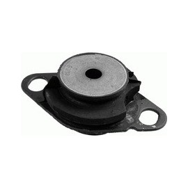 SUPPORT ENGINE-GEARBOX / CONSOLE / ENGINE-GEARBOX MOUNTING