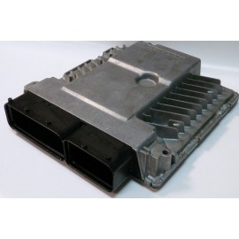 AUTOMATIC GEARBOX ECU / MECATRONIK / CONTROL UNIT FOR AUTOMATIC GEARBOX-TRANSMISSION