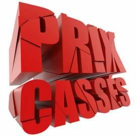 PRIX CASSES