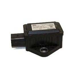 ESP-ABS SENSOR / YAW RATE SENSOR / COMBI SENSOR FOR ACCELERATION / CONTROL UNIT FOR STABILISATION PROGRAM / PRESSURE SENSOR