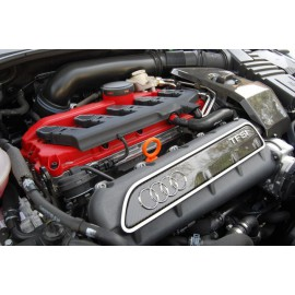 COVER FOR INTAKE MANIFOLD