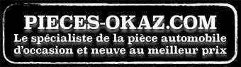 PIECES-OKAZ.COM