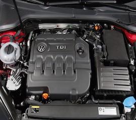 Contactez-nous si vous ne trouvez pas votre moteur